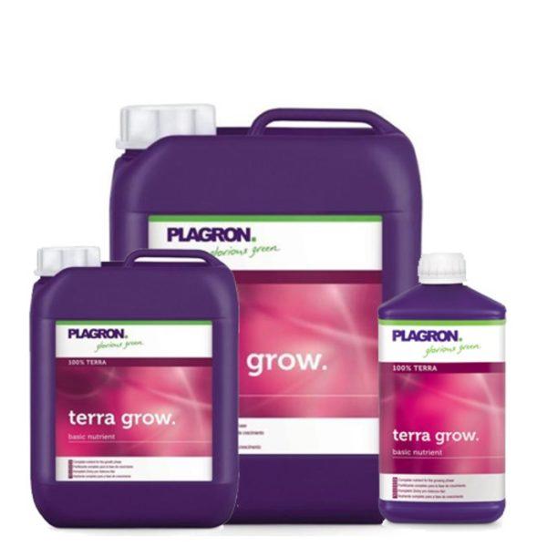 plagron-terra-grow