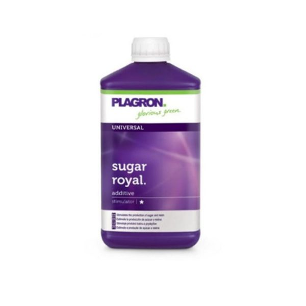 sugar-royal