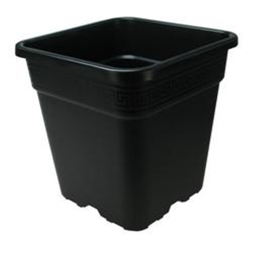 vasi-plastica-interno-esterno